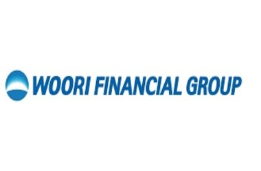 Korean Bank Woori To Start Offering Crypto Custodial Services