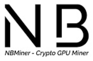 Crypto Miner Claims Successful Cracking of Nvidia's Lite Hash Rate Algo