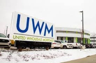United Wholesale Mortgage to Start Accepting Bitcoin as Payment in the Months Ahead