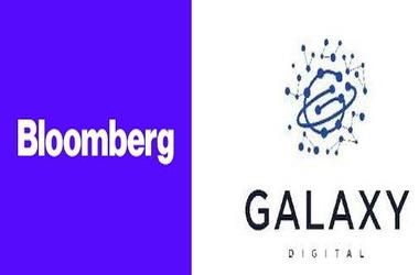 Bloomberg to Launch DeFi Index Based on Nine Distinct Ventures