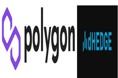DHedge Deploys V2 Platform on Polygon, with SushiSwap Integration