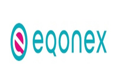 Nasdaq Listed Eqonex Rolls Out Cross-Collateral Trading to Enhance Capital Efficiency