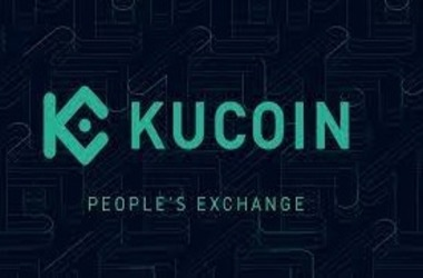 Crypto Exchange KuCoin Posts 1144% Rise in User Growth in Q2