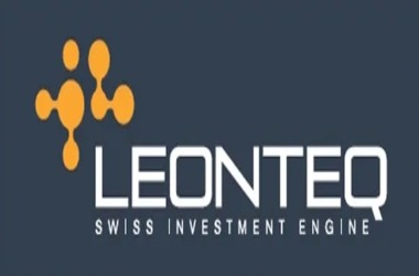 Fintech Firm Leonteq to Offer Crypto Products in Germany & Austria
