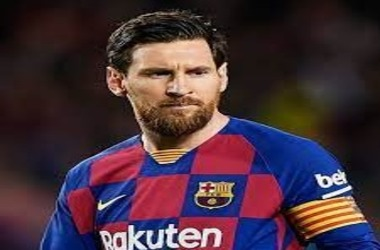 Lionel Messi to be Partly Compensated by $PSG Fan Token