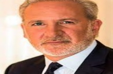 Gold Advocate Peter Schiff Regrets Avoiding Bitcoin Investment in 2011