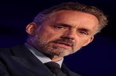 "Psychologist Jordan Peterson – ""Bitcoin is Incorruptible"""