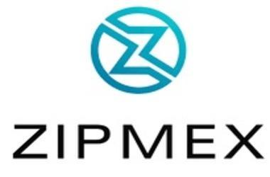 Zipmex to Facilitate Crypto Spending via Visa-Branded Card