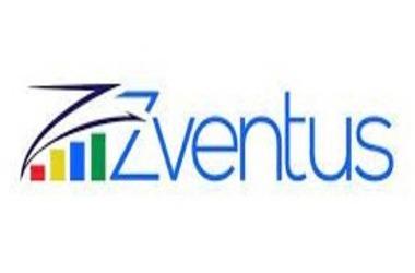 Business Consulting Firm Zventus Unveils Mortgage Blockchain Lab