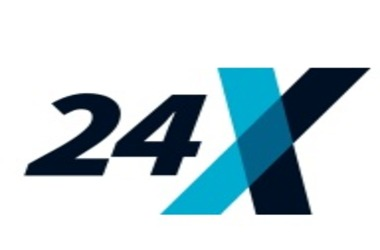 24 Exchange Debuts its Institutional Grade Crypto-Forex Trading Platform