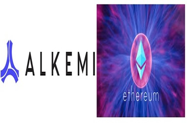 Alkemi Deployed on Ethereum as DAO (Decentralized Autonomous Organization)
