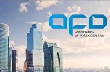 Association of Forex Dealers – Russian's Prefer Bitcoin More Than Gold