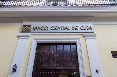Crypto Regulations Take Effect in Cuba