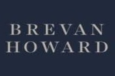 UK Hedge Fund Brevan Howard To Expand Crypto Operations