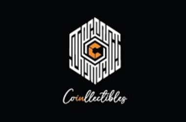 Metaverse Blockchain Company Coinllectibles to Accept Doge, Tron as Payment in Fusion NFT Auction
