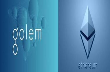 Golem Allows Public Access to Ethereum Mining Application