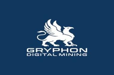 Eco-Friendly Bitcoin Miner Gryphon Debuts Initial Batch of 7000+ Antminers
