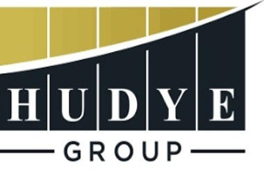 Realtor Hudye Group to Accept Payments in Bitcoin & Ethereum