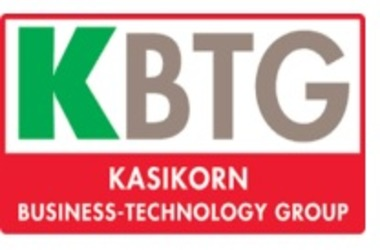 Thai Digital Bank KBTG Unveils Initial Coin Offering Platform