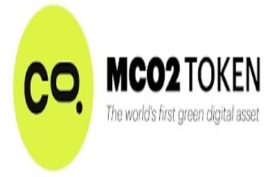 Gemini Cryptocurrency Exchange Lists Carbon Credit Token MCO2