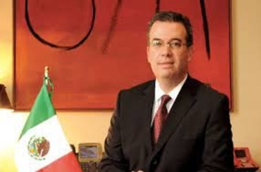 Mexico Central Bank Chief – Bitcoin Transactions Symbolizes Barter Trade