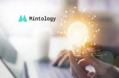 Mintology To Launch Curated Platform for Minting & Trading Non-Fungible Tokens