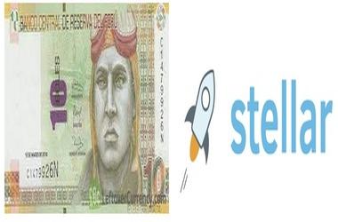 Peruvian Stablecoin Released on Stellar Blockchain