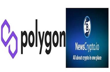 Polygon & NewsCrypto Collaborate to Roll Out Stellar-Polygon bridge