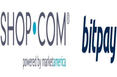 Shop.com Partners with BitPay to Start Accepting Bitcoin as Payment