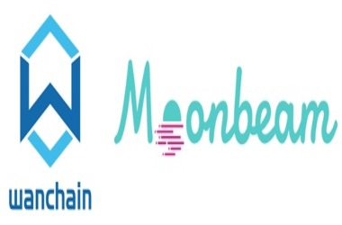 Wanchain Embeds with Moonbeam to Facilitate Cross-Chain DeFi