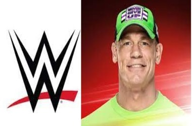 Only 37 Non-Fungible Tokens of WWE John Cena Sells