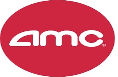 AMC Theatres Accepts Cryptocurrencies as Payment for E-Gift Cards