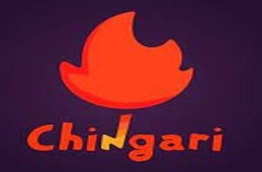 Tik Tok Rival Chingari Raises $19mln to Launch Token on Solana