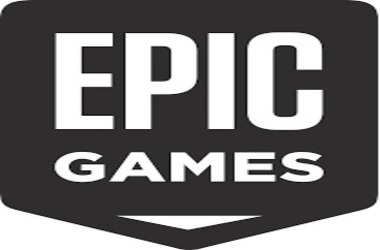 Epic Welcomes Crypto and Blockchain Assets on its Game-Store