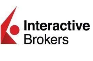 Interactive Brokers Facilitates Cryptocurrency Trading in the US