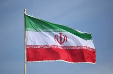 Iran's Bitcoin Miners Resume Operations