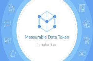 MDT Unveils Blockchain Financial Data Oracle to Boost DeFi Adoption