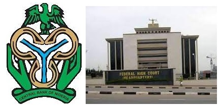 Nigerian Federal Court Approves e-Naira (CBDC) Roll Out by its Central Bank