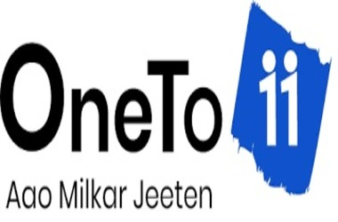 OneTo11 to Unveil Blockchain Based Play-To-Earn Gaming Platform