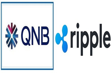 Qatar National Bank Opts For RippleNet to Boost Remittances to Turkey