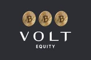 Volt Equity's Crypto Stock ETF Approved by SEC